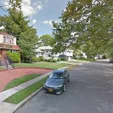 Rental info for Single Family Home Home in Valley stream for For Sale By Owner in the Woodmere area