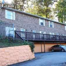 Rental info for $850 2 bedroom Townhouse in Kanawha (Charleston)