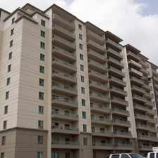 Rental info for Fallowfield Towers - Balsam Apartment for Rent in the Kitchener area