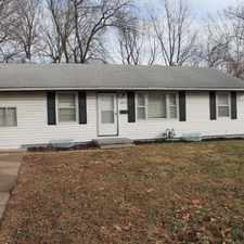 Rental info for $895 3 bedroom Apartment in South Kansas City in the Fairlane area