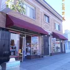 Rental info for 1053 PINE AVE. #11 in the Saint Mary area