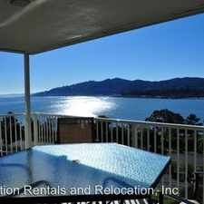 Rental info for 16 Janet Way #153