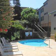 Rental info for 3744 1/2 Curtis in the Loma Portal area