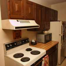Rental info for 6048 Upper 51ST Street North 305 in the 55128 area