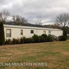 Rental info for 381 Aquone Road