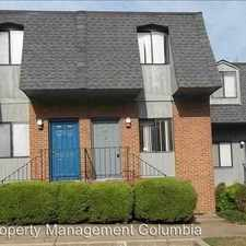 Rental info for 6A Canterbury Court