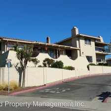 Rental info for 3200 Contreras Pl.