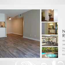 Rental info for MG Properties in the 91745 area