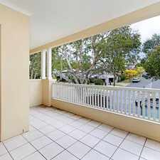 Rental info for Location And Lifestyle Awaits!! in the Morningside area