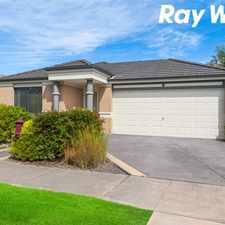 Rental info for ITS A WONDERFUL LIFE! in the Pakenham area