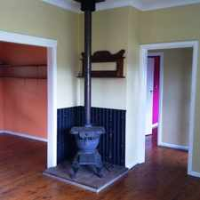 Rental info for Cute and Cosy 2 bedroom Home in the Sydney area