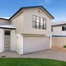 Rental info for Location, Lifestyle and Price! in the Brisbane area