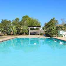 Rental info for 2223 Cobblestone Lane #H in the Terrytown area