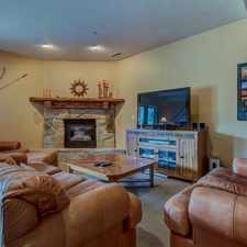 Rental info for 2149 Fenchurch Drive