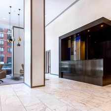 Rental info for Murray Hill Tower in the Midtown East area