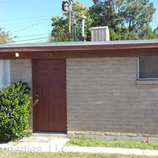Rental info for 3313 Conlee 3313