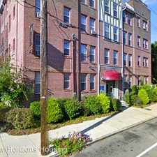 Rental info for 1008 S. 48th Street in the Kingsessing area