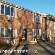 Rental info for 153 N. DIXIE DRIVE - 14