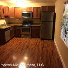 Rental info for 518 Hillsboro 14 in the Edwardsville area