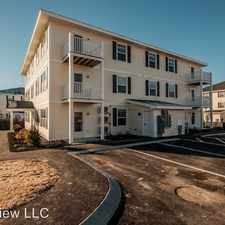 Rental info for Island View Dr