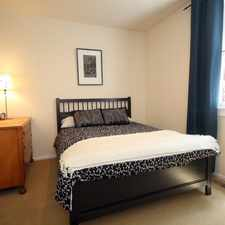Rental info for 1023 Haight Street in the Buena Vista area