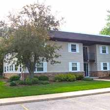 Rental info for 1705 / 1709 Onsgard Road