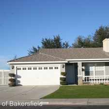 Rental info for 8600 Windjammer Dr in the Riverlakes area