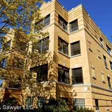 Rental info for 3214 W Argyle in the North Park area