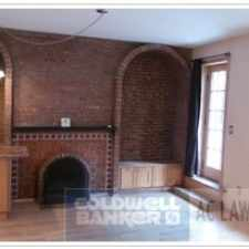 Rental info for 83rd St & 3rd Ave in the New York area