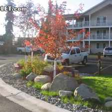 Rental info for $1650 1 bedroom Apartment in Anchorage Bowl Russian Jack in the Anchorage area