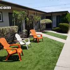 Rental info for $1995 1 bedroom Apartment in Northern San Diego Pacific Beach in the San Diego area
