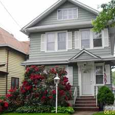 Rental info for $2850 3 bedroom Apartment in Port Richmond in the Port Richmond area