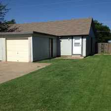 Rental info for 9106 Elgin Avenue - A in the University Pines area