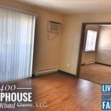 Rental info for 400 Pumphouse Road