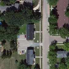 Rental info for Townhouse for rent in Wisconsin Rapids.