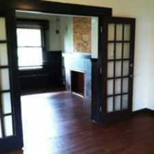 Rental info for 444 E 16th Ave in the Columbus area