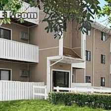 Rental info for $725 2 bedroom Apartment in San Gabriel Valley Glendora in the 91741 area