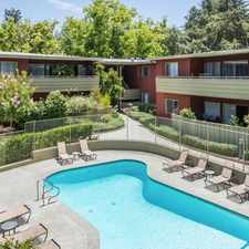 Rental info for Bay Tree in the Los Gatos area