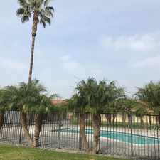 Rental info for 2001 S. Haster St. #30D in the The Anaheim Resort area