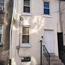 Rental info for 4511 Worth St in the Frankford area
