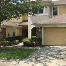 Rental info for 19264 Stone Hedge Dr.