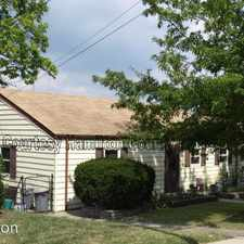 Rental info for 2533 Ravine in the CUF area