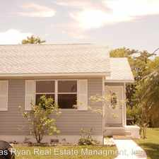 Rental info for 14431 Worthwhile Rd #4