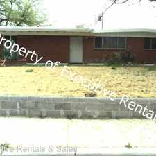 Rental info for 1040 Larry Dr
