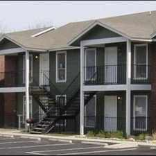 Rental info for 3 Bedroom Peaceful Family Comfort at Affordable Prices in the San Antonio area