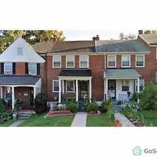 Rental info for AMAZING OPPORTUNITY IN RAMBLEWOOD NEIGHBORHOOD! CALL NOW TO SEE THIS LOVELY 3 BEDROOM HOME! in the Ramblewood area