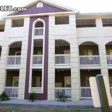 Rental info for $935 3 bedroom Apartment in Horry County Little River