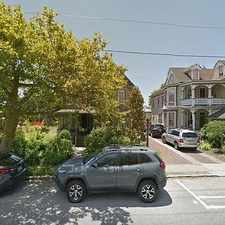 Rental info for Single Family Home Home in Cape may for For Sale By Owner