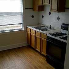 Rental info for 2539 N Kilbourn Ave in the Belmont Gardens area