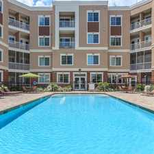Rental info for Riversong